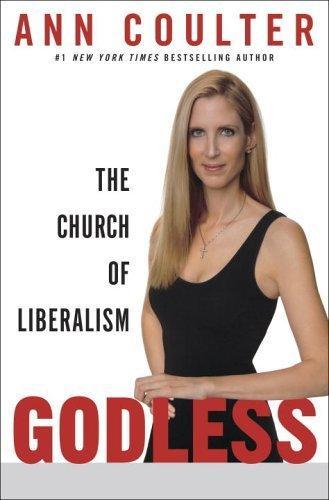 GodlessBook