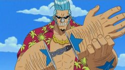 http://scottthong.files.wordpress.com/2006/12/250px-franky_one_piece.jpg