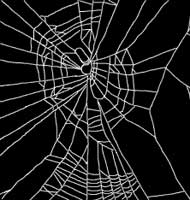 WebBenzedrine