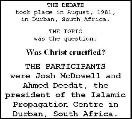 DebateDMcD