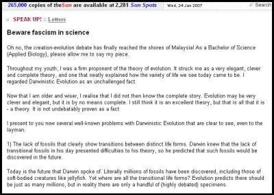 ScienceFascismScott1