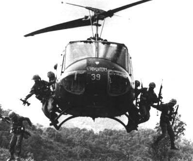 VietnamSoldiers