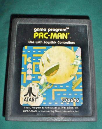 PacManArt2