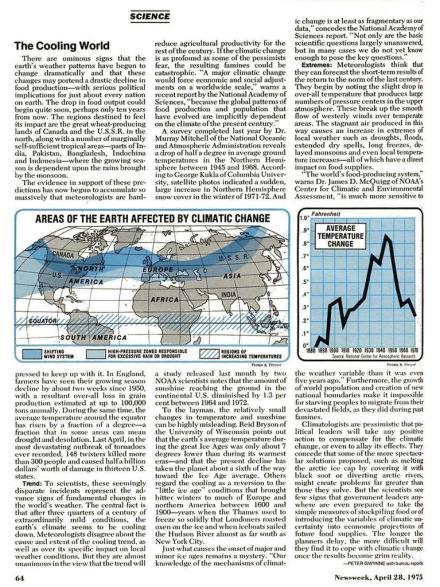 Newsweek1975GlobalCooling
