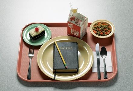 BibleInSchool