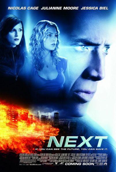 Next2007Film