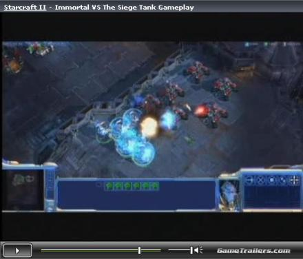 Starcraft2ImmortalvsSiegeTanks