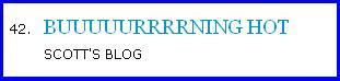 1044GrowingBlogList