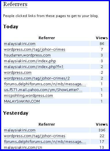 1044Referrer