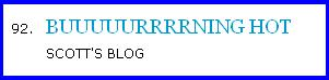 1044TopBlogList