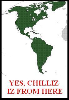 ChillizAmericas