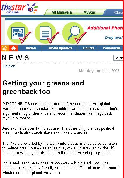 GreensAndGreenback1