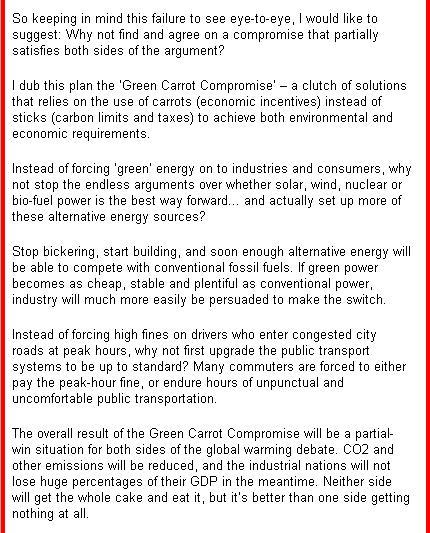 GreensAndGreenback2