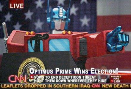 optimus-elected