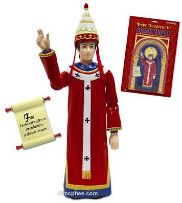 PopeInnocentIII
