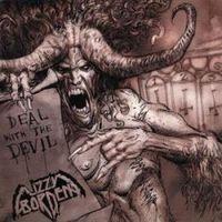 200px-Devillizzy2