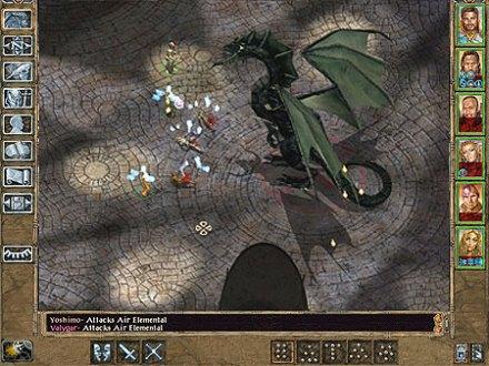baldurs_gate_2_shadows