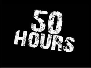 50HoursVid