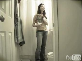 BathroomEtiquette2