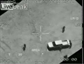 F16Strike1