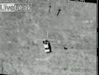 F16Strike3