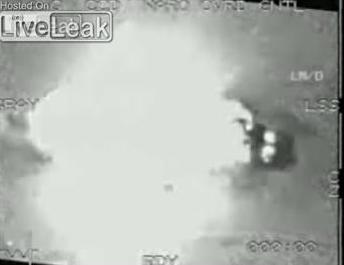F16Strike4