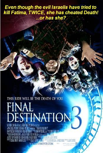 finaldestinationazp0