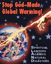 God_Stop_GlobalWarm_180
