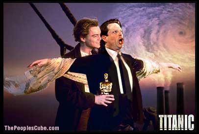 Gore_Titanic