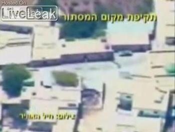 IDFed2