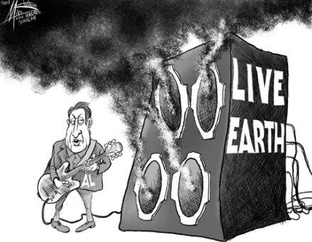 LiveEarthSmokeSpeaker