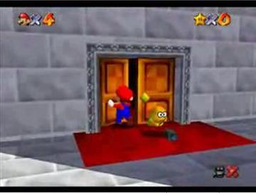 Mario64Speed2