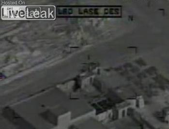 USAFStrike1