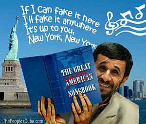 Ahmadinejad_NY_Book_300