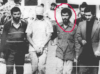 Mahmoud_Ahmadinejad_hostages