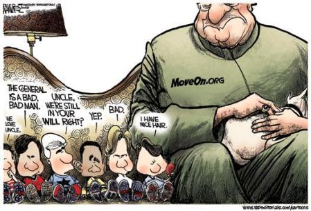 MovOnDemocraticFundgiver