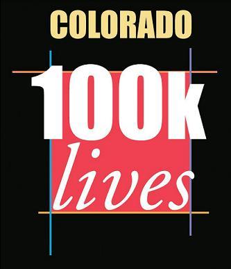 Colorado100k