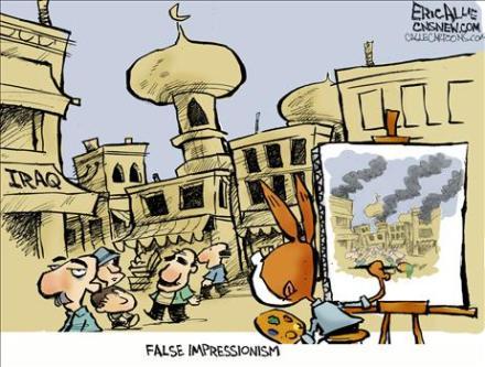 falseimpressionsim