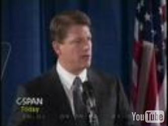Gore1992SaddamVideo