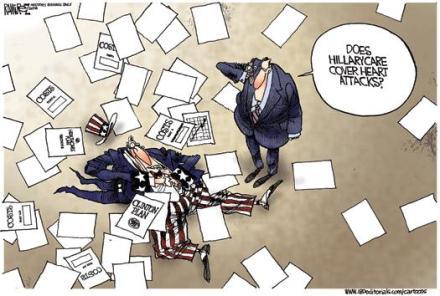 HillarycareHeartAttack