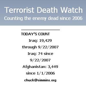 TerroristDeathWatchCount2Oct07