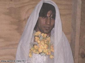 BrideOfTerror1