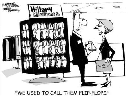 HillaryFootwear