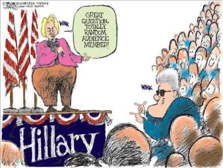 HillaryPlant1