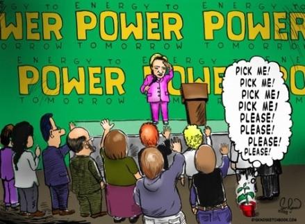 HillaryPlant4