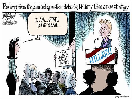 HillaryPlant8