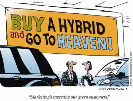 HybridIndulgence