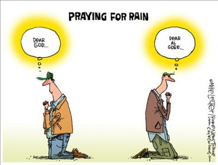 Praying_For_Rain_coL