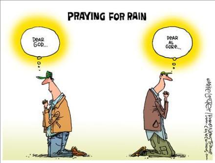 Praying_For_Rain_coL