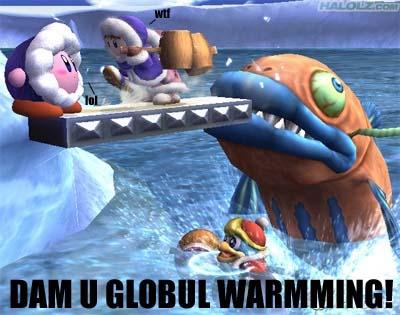 SmashBrosGlobalLolzing